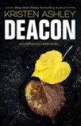 Download Deacon (Unfinished Hero, #4) books