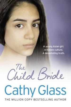 Reading books The Child Bride