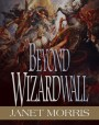 Beyond Wizardwall (Beyond Series, #3)