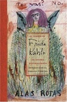 Download The Diary of Frida Kahlo: An Intimate Self-Portrait