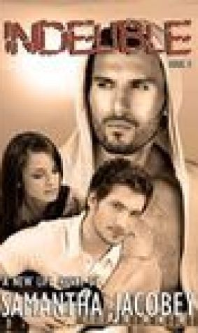 Indelible (New Life, #5)