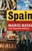 Download Spain...A Culinary Road Trip pdf / epub books