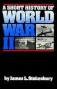 Download A Short History of World War II pdf / epub books