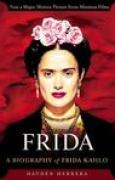 Download Frida: A Biography of Frida Kahlo pdf / epub books
