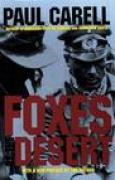 Download Foxes of the Desert: The Story of the Afrika Korps books