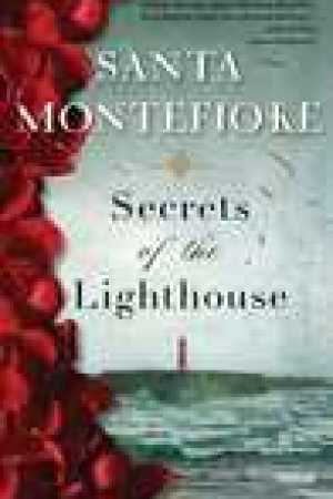 read online Secrets of the Lighthouse