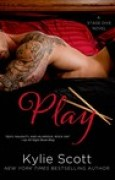 Download Play (Stage Dive, #2) books
