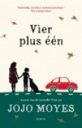 Download Vier plus n books
