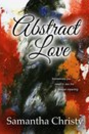 read online Abstract Love