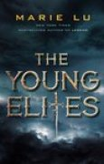 Download The Young Elites (The Young Elites, #1) pdf / epub books