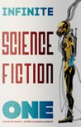 Download Infinite Science Fiction One pdf / epub books
