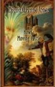 Download Howl's Moving Castle (Howl's Moving Castle, #1) books