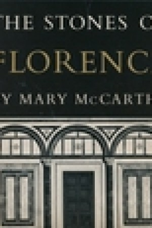 read online The Stones Of Florence: Illustrated Edition