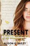Download Present Perfect (Perfect, #1)