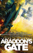 Abaddon's Gate (The Expanse, #3)