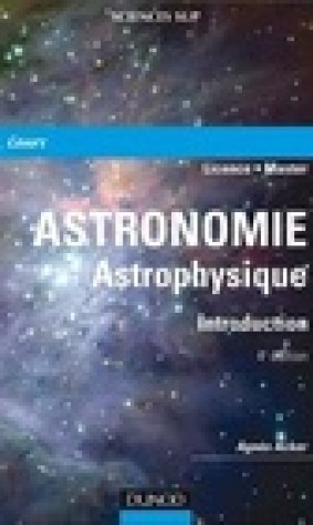 Astronomie, Astrophysique : Introduction
