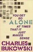 Download You Get So Alone at Times That it Just Makes Sense books