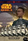 Rebels - Servants of the Empire - Edge of the Galaxy