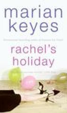 Rachel's Holiday (Walsh Family, #2)