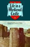 Download Life in a Medieval Castle books