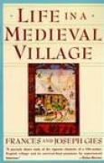 Download Life in a Medieval Village books