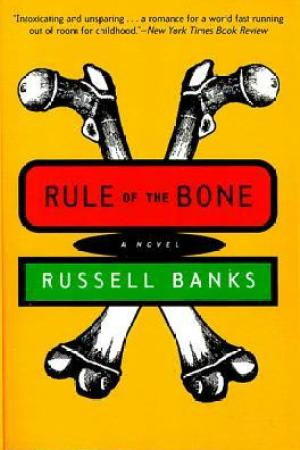 Rule of the Bone