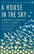 Download A House in the Sky: A Memoir books