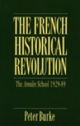 Download The French Historical Revolution (Key Contemporary Thinkers) books