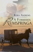 Download A Forbidden Rumspringa (Gay Amish Romance #1) pdf / epub books