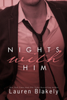 Download Nights with Him (Seductive Nights, #4)
