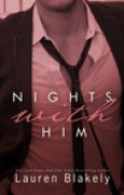 Download Nights with Him (Seductive Nights, #4) books