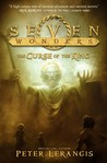 The Curse of the King (Seven Wonders, #4)