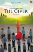 Download The Giver - Sang Pemberi books