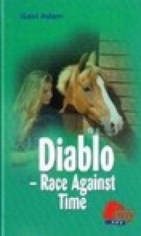 Diablo: Race Against Time (Diablo, #10)