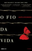 Download O Fio da Vida books