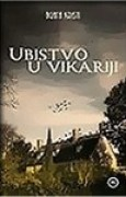 Download Ubistvo u vikariji books