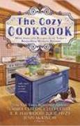 Download The Cozy Cookbook books