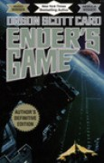 Download Ender's Game (Ender's Saga, #1) books