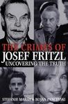 Crimes Of Josef Fritzl
