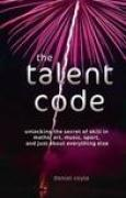 Download The Talent Code: Unlocking the Secret of Skill in Maths, Art, Music, Sport, and Just About Everything Else books
