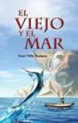 Download El viejo y el mar books