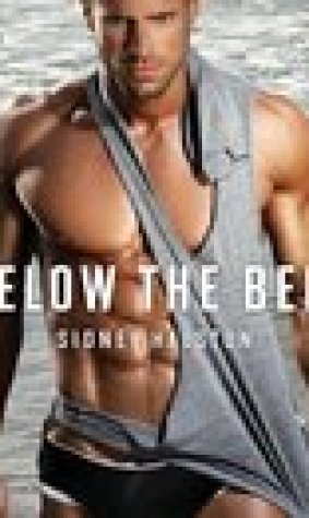 Below the Belt (Worth the Fight, #3)