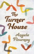 Download The Turner House books