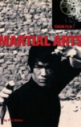 Download Martial Arts pdf / epub books
