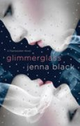 Download Glimmerglass (Faeriewalker, #1) books