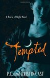Download Tempted (House of Night, #6)
