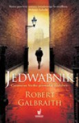 Download Jedwabnik (Cormoran Strike, #2) books