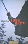 Download Heridas abiertas books