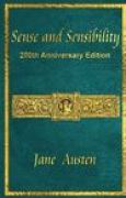 Download Sense and Sensibility books