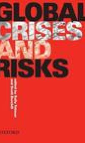 Global Crises And Risks